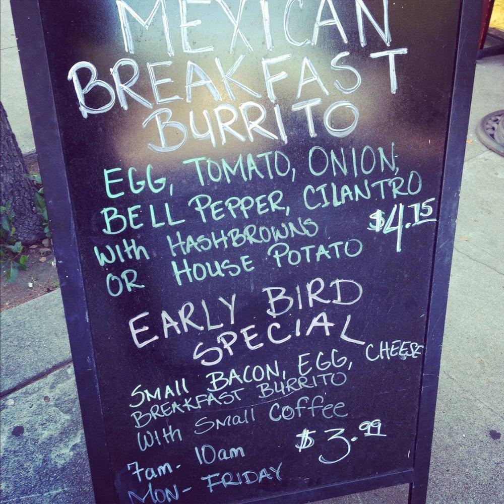 Yelp Mexican Food Sherman Oaks