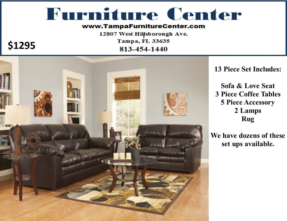 furniture stores in ta fl area bay area furniture stores 28 images living room city mattress