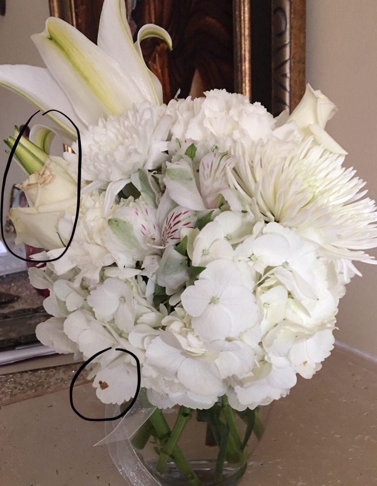 K1 Floral Studio