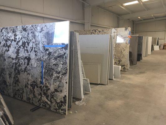 East Coast Granite And Tile 9122 Warren H Abernathy Hwy Spartanburg, SC  Hardware Stores   MapQuest