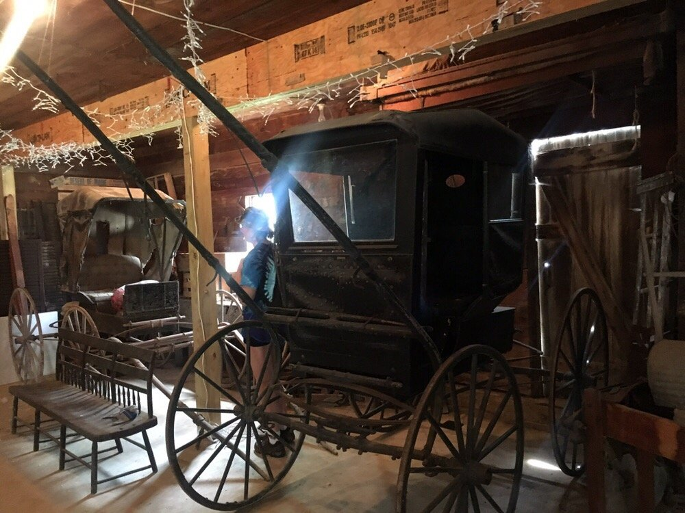 Best House Medical Exhibit: 1568 Clauverwie Rd, Middleburgh, NY