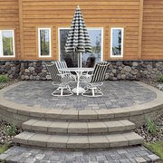 ... Photo Of Patio Town   Brooklyn Park, MN, United States