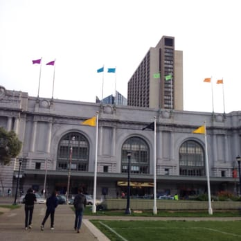 Bill Graham Civic Auditorium 760 Photos Amp 360 Reviews