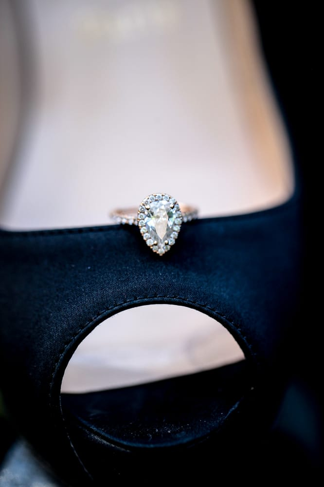 Miro Jack Diamonds Jewelry 550 S Hill St Downtown Los Angeles CA Pho