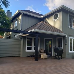 Top 10 Best Cabinetry In Olympia Wa Last Updated