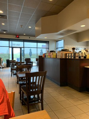Starbucks 188 Vantage Dr Cape Girardeau, MO Restaurants - MapQuest