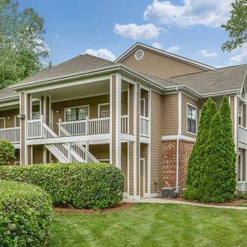 River Birch apartments, Charlotte NC - Yelp