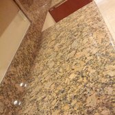 Photo Of Trust Carpet Tile Midway City Ca United States After