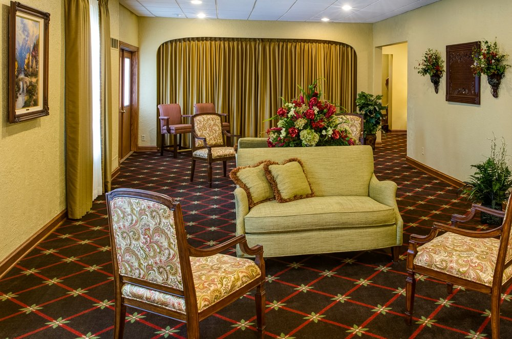 Wenig Funeral Home 28 Images 100 Funeral Home Interior