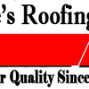 Mike's Roofing: 217 S Elm St, Prospect, OH