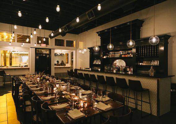 district space pop up restaurants 3522 12th st ne brookland