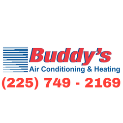 Buddy S A 1 Air Conditioning Amp Heating Heating Amp Air