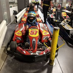 Go Karts Colorado Springs >> Overdrive Raceway 25 Photos 47 Reviews Go Karts 196 Spectrum