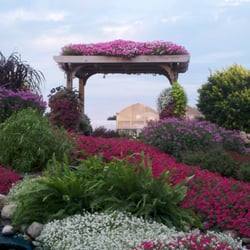 Photo Of Garden Crossings Zeeland Mi United States Creating Beauty Seen From