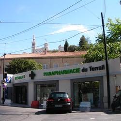 Pharmacie du terrail pharmacies 4 rue du terrail le - Office du tourisme marseille telephone ...