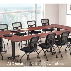 Acquisitions Office Closed 20 Reviews Office Equipment 26545