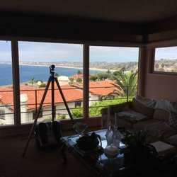 Photo Of Better View Windows San Pedro Ca United States Rancho Palos