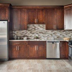 Photo Of Kitchens Granite Bath   Chicago, IL, United States.