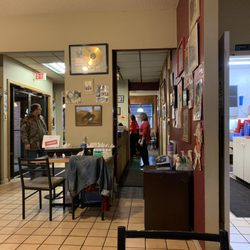 Dans I 30 Diner 12 Photos 16 Reviews Diners 17018