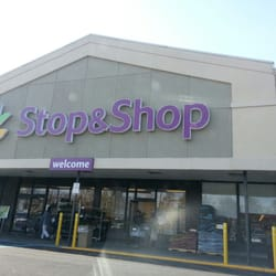 Stop And Shop Amboy Rd Staten Island Ny