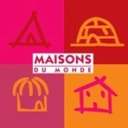 maisons du monde furniture shops 11 rue georges clemenceau carcassonne aude france. Black Bedroom Furniture Sets. Home Design Ideas