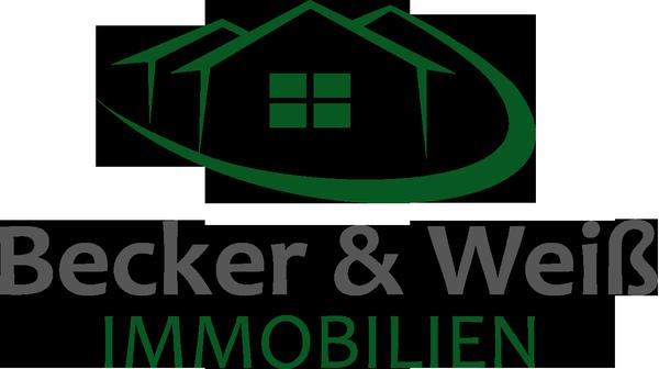 Weiss Immobilien becker weiß immobilien estate agents am marktplatz 16
