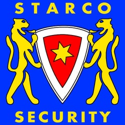 Photo Of Starco Security GmbH