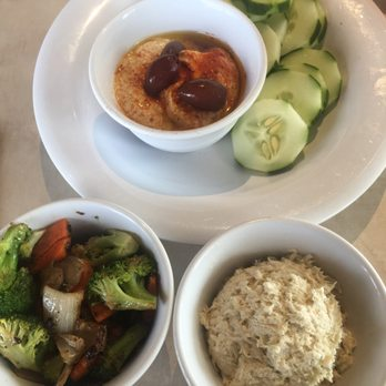 Zo s kitchen 52 photos 31 reviews mediterranean for Al tannour mediterranean cuisine menu