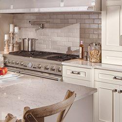 Photo Of Altera Design Remodeling Walnut Creek Ca United States Dura