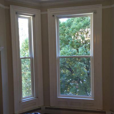 JB Sash U0026 Doors 280 2nd St, Chelsea Chelsea, MA Windows Repairing   MapQuest