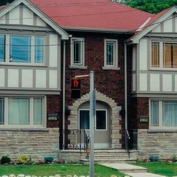 Photo of Canadian Choice Windows \u0026 Doors - Concord ON Canada & Canadian Choice Windows \u0026 Doors - 57 Photos - Windows Installation ...