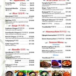 Chinese Restaurants In Millard