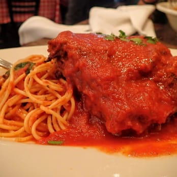 Maggiano's Little Italy - 183 Photos & 108 Reviews - Bars ...