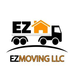 EZ Moving - Movers - 25 E Broadway, Hackensack, NJ - Phone Number ...