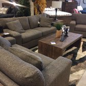 Ashley Homestore 12 Photos 36 Reviews Furniture Stores 2404