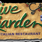 Olive garden italian restaurant closed 217 photos 279 reviews italian 696 6th ave Olive garden italian restaurant new york ny
