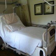 St Francis Hospital - 22 Photos & 22 Reviews - Hospitals