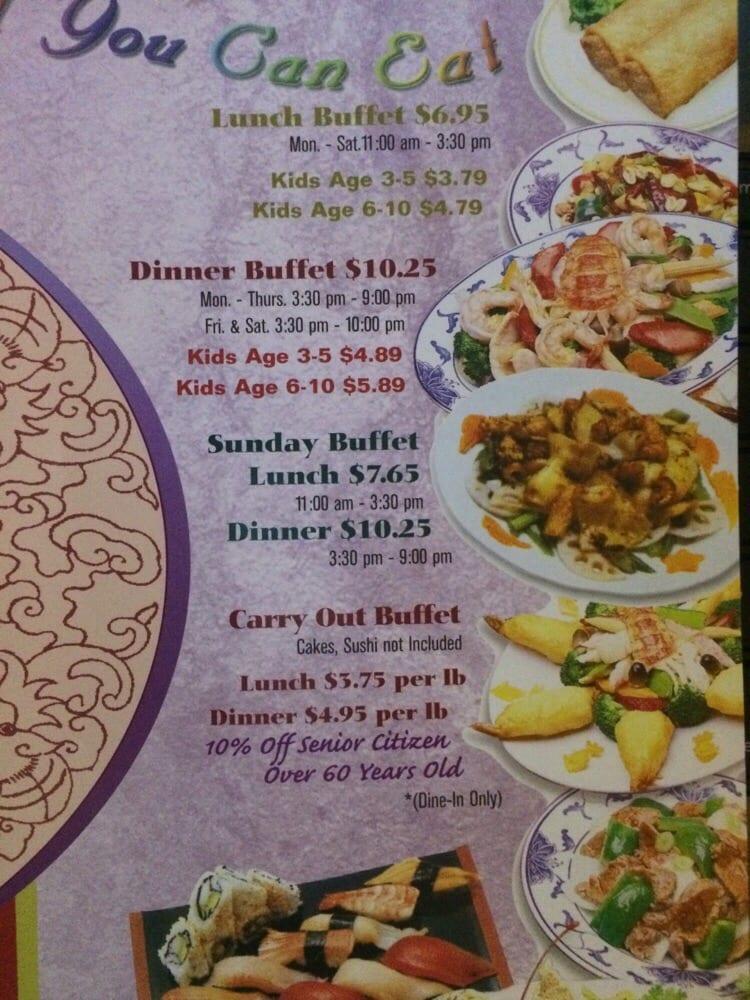 buffet prices yelp rh yelp com dynasty buffet gastonia prices dynasty buffet gastonia prices