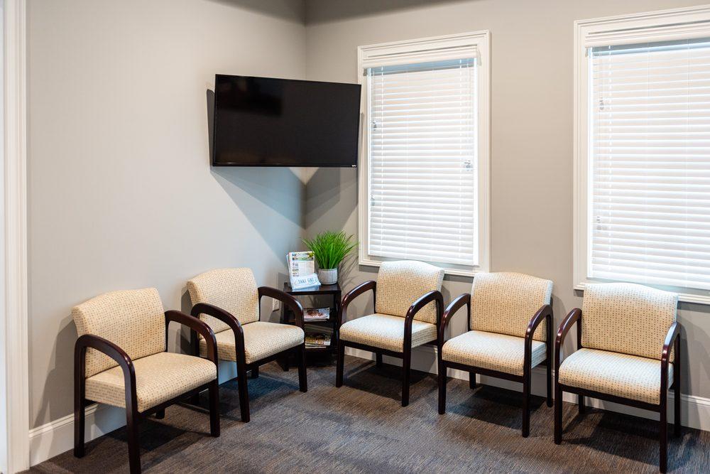 Fountain Inn Dental: 1125 N Main St, Fountain Inn, SC