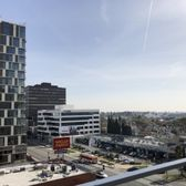The Roof On Wilshire 1181 Photos Amp 1260 Reviews