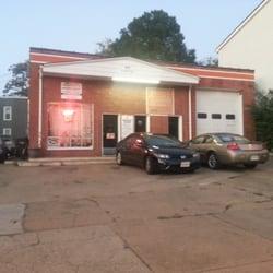 Jacksons exhaust and automotive services closed 36 reviews photo of jacksons exhaust and automotive services richmond va united states jacksons solutioingenieria Images