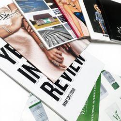 Slb Printing New 53 Photos Amp 170 Reviews Printing