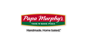 Image result for papa murphy's