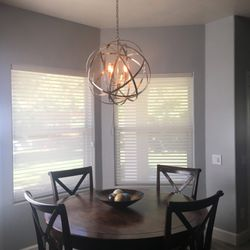 Photo of Statewide Lighting - Scottsdale AZ United States. Kitchen chandelier amazing & Statewide Lighting - Lighting Fixtures u0026 Equipment - 8920 E San ...