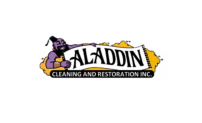 Aladdin Cleaning And Restoration 12 Photos Carpet