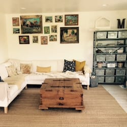 Nest Home Designs - Get Quote - Home Staging - Moscow, ID - Phone ...