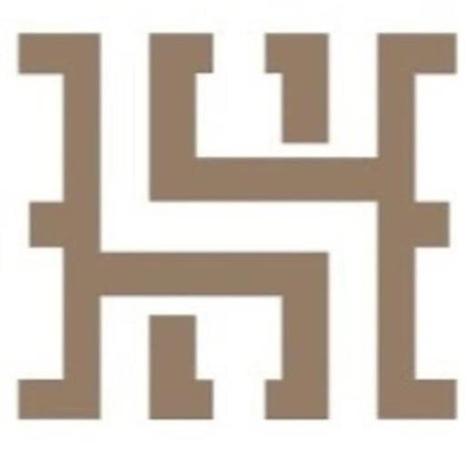 Law Offices of Shaun A Hannafin, LLC