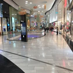 stjärntorget mall of scandinavia