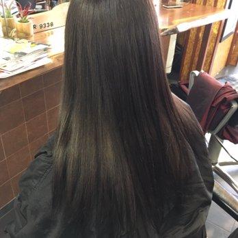 Hair Adventure Beauty Salon 53 Photos Amp 76 Reviews
