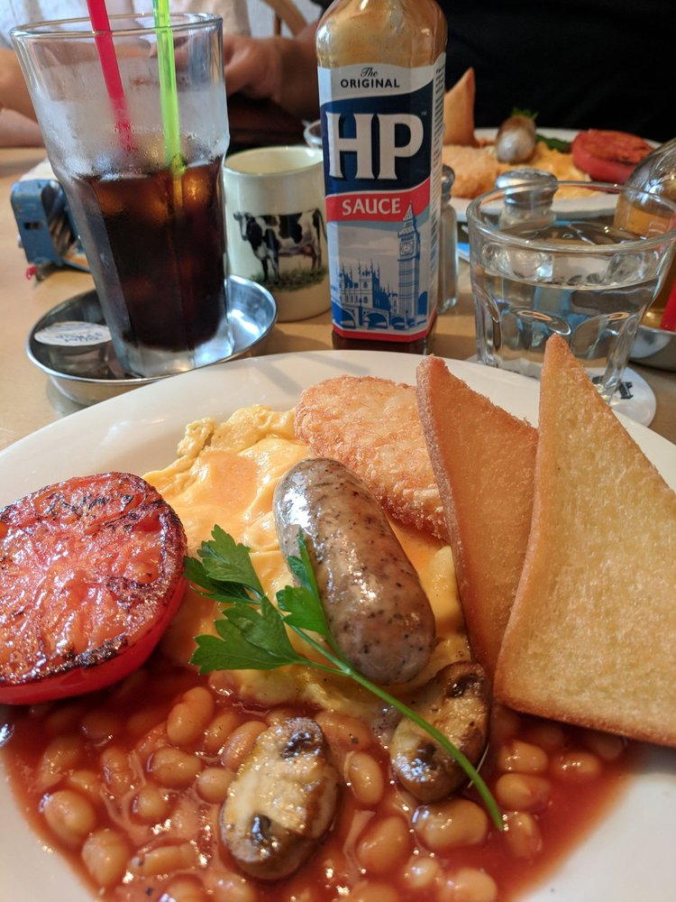 world breakfast allday>